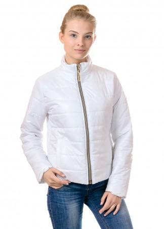 Irvik Trend. Куртка. Артикул: FZ154