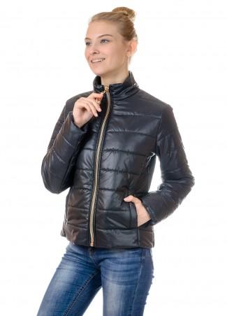 Irvik Trend. Куртка. Артикул: FZ152