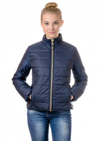 Irvik Trend. Куртка. Артикул: FZ151