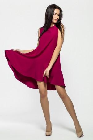 A-Dress. Платье. Артикул: 70310