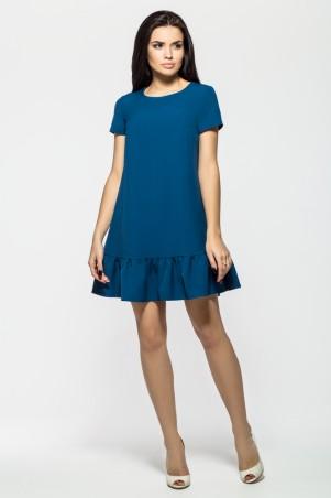 A-Dress. Платье. Артикул: 70364