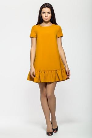 A-Dress. Платье. Артикул: 70362