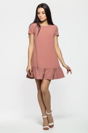 A-Dress. Платье. Артикул: 70360