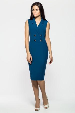 A-Dress. Платье. Артикул: 70352