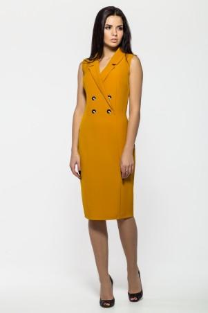 A-Dress. Платье. Артикул: 70351