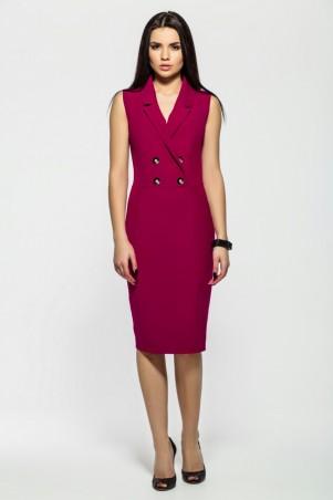 A-Dress. Платье. Артикул: 70350