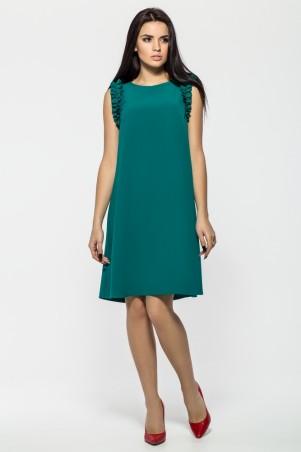 A-Dress. Платье. Артикул: 70343
