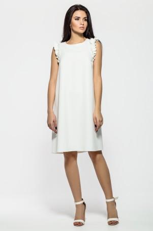 A-Dress. Платье. Артикул: 70341