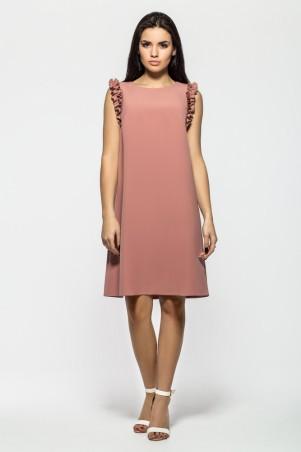 A-Dress. Платье. Артикул: 70340