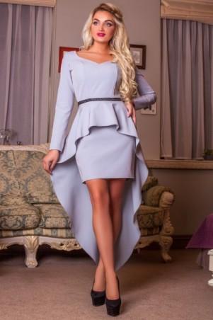 Medini Original. Платье-1. Артикул: Саманта C