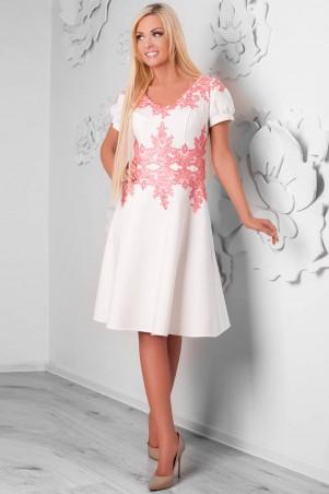 Medini Original. Платье-1. Артикул: Влада A