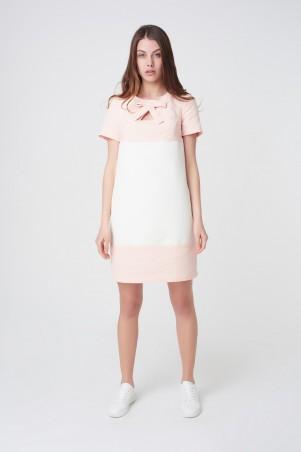 RicaMare. Платье. Артикул: RM1646