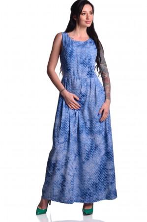 Alicja. Платье. Артикул: 8383387