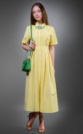 S.OVA. Платье. Артикул: S11141
