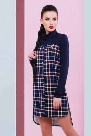 "FashionUp. Платье ""Lucy"". Артикул: PL-1446A"