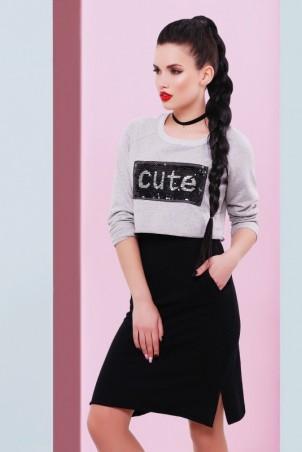 "FashionUp. Костюм ""Cute"". Артикул: KS-1445A"