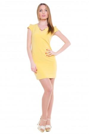 SVAND: Платье 256-290 - главное фото