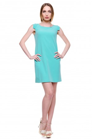 SVAND: Платье 315-348 - главное фото