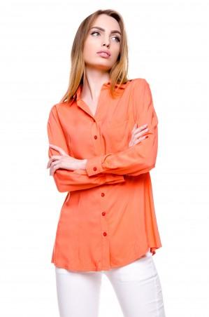 SVAND: Рубашка 275-346 - главное фото