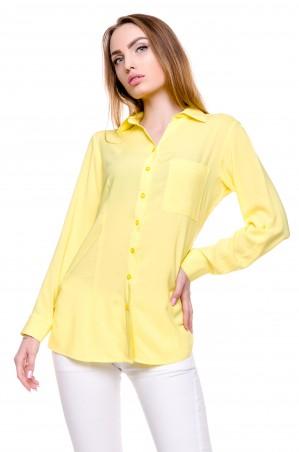 SVAND: Рубашка 274-346 - главное фото