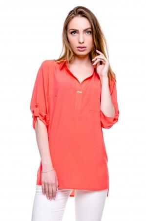SVAND: Блуза 324-345 - главное фото
