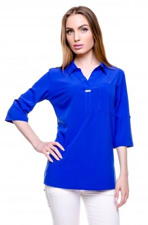 SVAND: Блуза 323-345 - главное фото