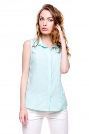 SVAND: Блуза 327-344 - главное фото