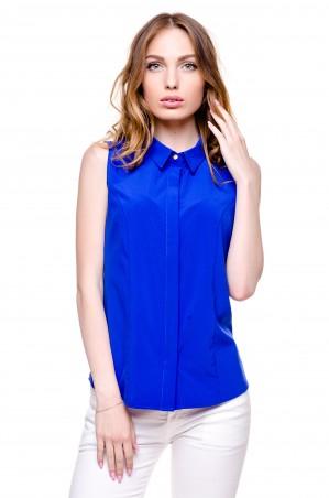 SVAND: Блуза 323-344 - главное фото