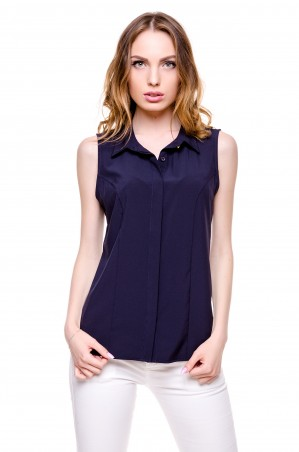 SVAND: Блуза 321-344 - главное фото