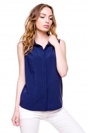 SVAND: Блуза 320-344 - главное фото