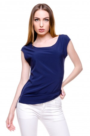 SVAND: Блуза 320-343 - главное фото