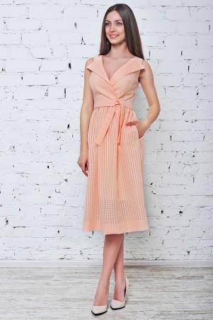S.OVA. Платье. Артикул: S11443