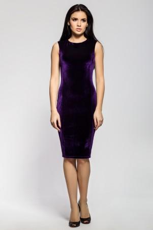 A-Dress. Платье. Артикул: 70264
