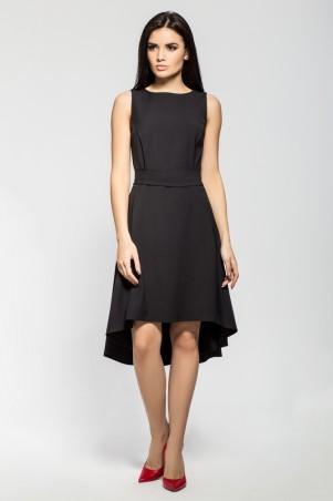 A-Dress. Платье. Артикул: 70402