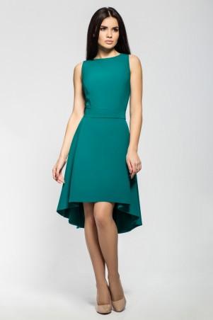 A-Dress. Платье. Артикул: 70401