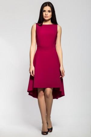 A-Dress. Платье. Артикул: 70400