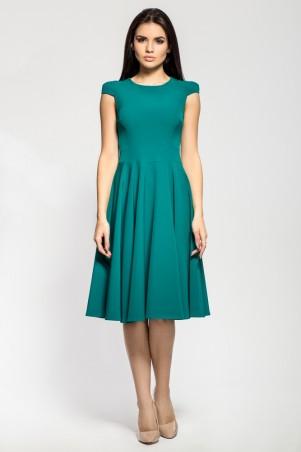 A-Dress. Платье. Артикул: 70372