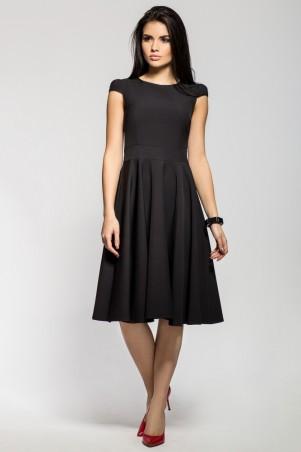A-Dress. Платье. Артикул: 70371