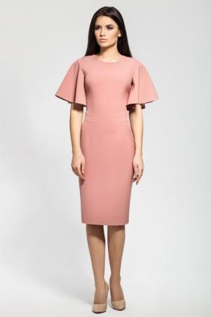 A-Dress. Платье. Артикул: 71014