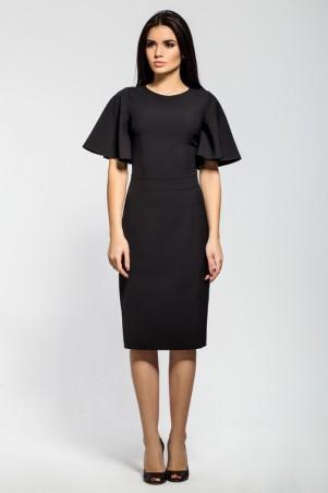A-Dress. Платье. Артикул: 71013