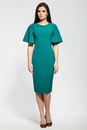A-Dress. Платье. Артикул: 71012