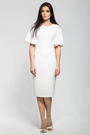 A-Dress. Платье. Артикул: 71011