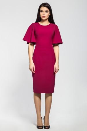 A-Dress. Платье. Артикул: 71010