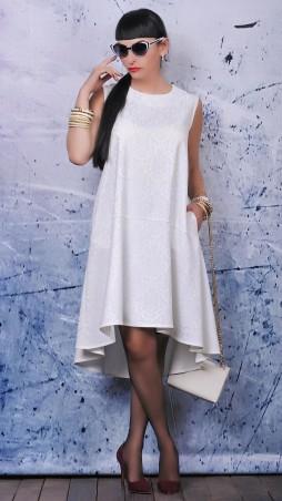 Angel. Платье. Артикул: Бланш
