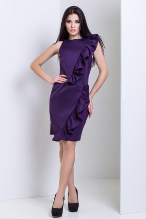 Simply brilliant. Платье. Артикул: Лаура03