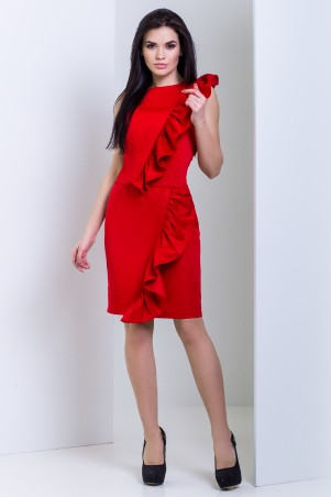 Simply brilliant. Платье. Артикул: Лаура02