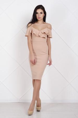 Larionoff. Платье. Артикул: Линда new 1