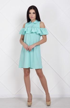 Larionoff. Платье. Артикул: Зара 2