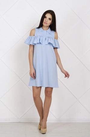 Larionoff. Платье. Артикул: Зара 1