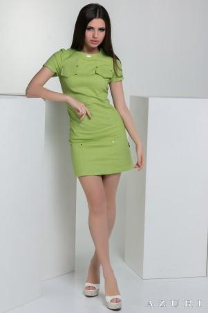 Azuri. Платье. Артикул: 5261/3